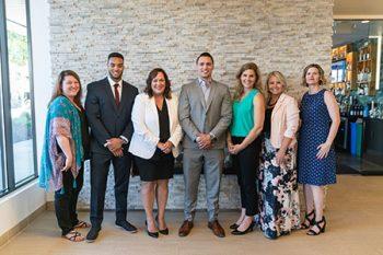FHA Loans Clark County