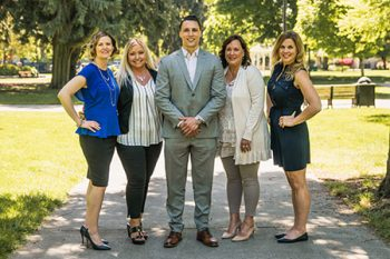 Local Mortgage Lender in Vancouver WA
