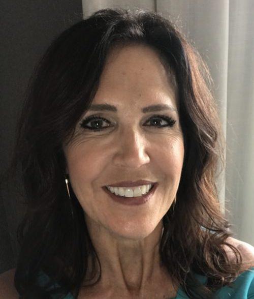 Karen O'Neal