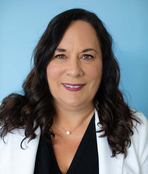 Lisa Pogue