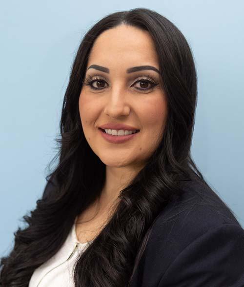 Melisa Murguia, Director Of Commercial Lending at DC Lending